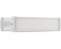 Box Long 44W, 5000К, 4640лм, 44Вт, 220VAC, IP20