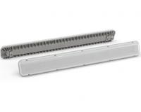 LSPlate 65W-BIO, 27мкмоль/м2/с, 65Вт, 220VAC, IP65