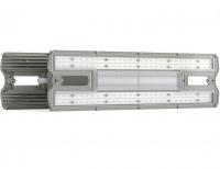 Plate 33W-BIO, 13,5мкмоль/м2/с, 33Вт, 220VAC, IP65