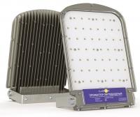 Skat 70W, 5000К, 6550Лм, 70Вт, 220VAC, IP65