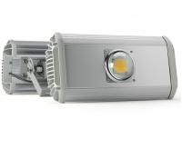 UniLED ECO-MP 70W, 70Вт, 8050лм, 5000К,  220VAC, IP65
