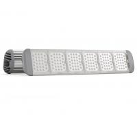 UniLED LITE 240W, 22680лм, 5000К, 240Вт, 220VAC, IP65