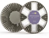 WebStar 95W, 5000К, 9830Лм, 95Вт, 220VAC,IP65 (ИП внешний)