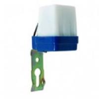 Светоконтролирующий выключатель LXP01