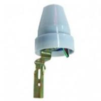 Светоконтролирующий выключатель LXP02