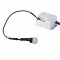 Светоконтролирующий выключатель ST24