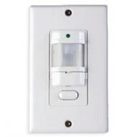 Детектор-выключатель настенный LX2000 бел.