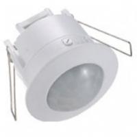 Детектор движения потолочный LX28A бел. (1 датчик)