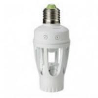 Ламподержатель с инфракрасн. детектором движ. ST451