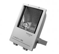 Прожектор  TL FL, IP65, асимметричный