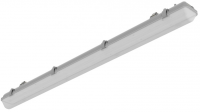 Светильник Технолюкс TLWP05 PC ECP