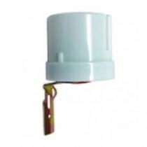 Светоконтролирующий выключатель LXP03