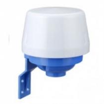 Светоконтролирующий выключатель ST307