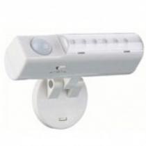 Переносной светильник с детектором движения LX-WL 6