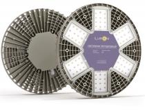 WebStar 70W, 5000К, 6550Лм, 70Вт, 220VAC, IP65