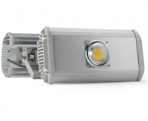 UniLED ECO-MP 70W, 70Вт, 8050лм, 5000К,  220VAC, IP65