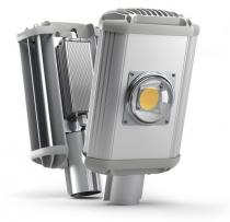 UniLED ECO-MS 200W, 200Вт, 21000лм, 5000К,  220VAC, IP65