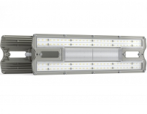 Plate 44W, 5000К, 4640лм, 44Вт, 220VAC, IP65