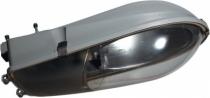 Уличный светильник - Серия 90 Премиум