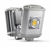 UniLED ECO-MS 50W, 5000лм, 5000К,  220VAC, IP65